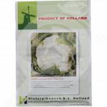 ro pieterpikzonen seed herfstreuzen 10 g - 1, small