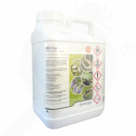 ro arysta lifescience insecticide crop deltagri 5 l - 1, small