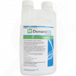 ro syngenta insecticid demand cs - 1, small