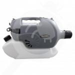 ro vectorfog sprayer fogger c100 - 3, small