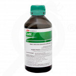 ro dow agro sciences erbicid cerlit ec 1 l - 1, small