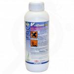 ro dow agro sciences fungicid karathane gold 350 ec 1 l - 1, small