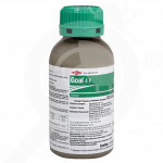 ro dow agro sciences erbicid goal 4f 500 ml - 1, small