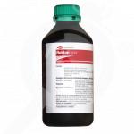 ro dow agro sciences insecticid agro reldan 22 ec 1 l - 1, small