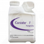 ro dupont fungicid curzate f 1 l - 1, small