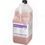 ro ecolab detergent maxx2 forte 5 l - 1, small