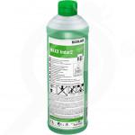 ro ecolab detergent maxx2 indur 1 l - 1, small