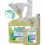 ro rockwell labs insecticide ecovia ec rtu 16 oz - 0, small
