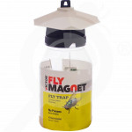 ro woodstream trap m380 victor fly magnet - 2, small