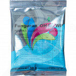 ro spiess urania chemicals fungicid funguran oh 50 wp 30 g - 2, small