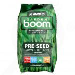 ro garden boom ingrasamant boom pre seed 15 20 10 3mgo 15 kg - 1, small