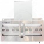 ro ghilotina trap t30w magnet - 2, small