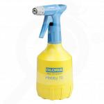 ro gloria sprayer fogger hobby 10 - 2, small