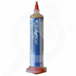 ro basf insecticid goliath gel 35 g - 1, small
