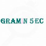 ro nissan chemical erbicid gramin 5 ec 5 l - 1, small