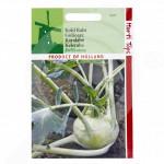 ro pieterpikzonen seminte white delikatess 1 g - 1, small