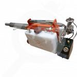 ro vectorfog aparatura h100 - 3, small