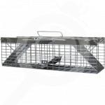 ro woodstream trap 1025 havahart - 2, small