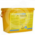 ro hokochemie larvicid hokoex 5 kg - 1, small