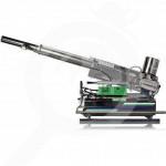 ro igeba sprayer fogger tf pf 95 hd - 0, small