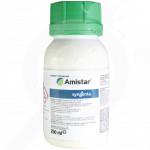 ro syngenta fungicid amistar 250 ml - 1, small