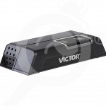 ro woodstream trap victor smartkill electronic wi fi mouse trap - 5, small