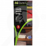 ro russell ipm capcana maxlure molii textile set 3 buc - 2, small