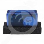 ro futura trap emitter beep adapter - 4, small