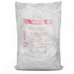 ro eu disinfectant lime chloride 30 kg - 2, small
