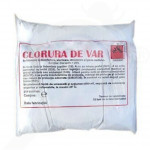 ro eu disinfectant lime chloride 25 kg - 2, small