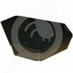 ro ghilotina bait station s30 catz pro box - 3, small