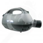 ro vectorfog sprayer fogger c20 - 2, small