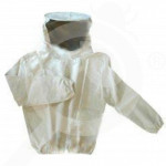 ro eu safety equipment anti wasp semi coverall - 2, small