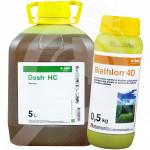 ro basf herbicide biathlon 4d 500 g dash 10 l - 2, small