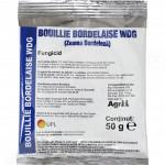 ro cerexagri fungicide bouille bordelaise wdg 50 g - 2, small
