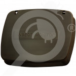 ro ue statie de intoxicare insect monitor - 1, small