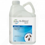 ro bayer insecticide crop k obiol ulv6 1 p - 1, small