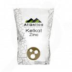 ro atlantica agricola ingrasamant kelkat zn 5 kg - 1, small