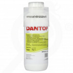 ro kwizda insecticid agro dantop 50 wg 450 g - 1, small