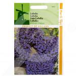 ro pieterpikzonen seminte lobelia erinus cristal palace 0 08 g - 1, small