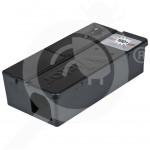 ro woodstream capcana victor electronic m2524 - 1, small
