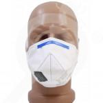 ro 3m echipament protectie masca semi pliabila - 1, small