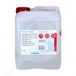 ro b braun dezinfectant meliseptol rapid 5 l - 1, small