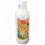 ro bayer herbicide merlin flexx 1 l - 2, small