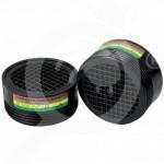 ro milla echipament protectie 7592 abek1 set 2 buc - 1, small