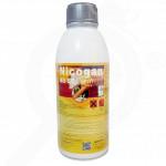 ro adama herbicide nicogan 40 sc 1 l - 2, small
