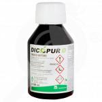 ro nufarm erbicid dicopur d 100 ml - 1, small