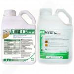 ro nufarm fungicid tazer 250 sc 5 l mystic 250 ec mystic star - 1, small