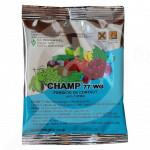 ro nufarm fungicid champ 77 wg 300 g - 1, small