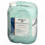 ro nufarm fungicid cuproxat flowable 20 l - 1, small